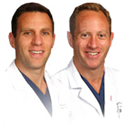 Kryger Plastic Surgery in Thousand Oaks, CA